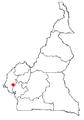 CM-Kumba.png