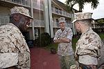 CMC and SMMC Visit Hawaii 150318-M-SA716-123.jpg