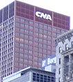 CNA Center (7751135298).jpg