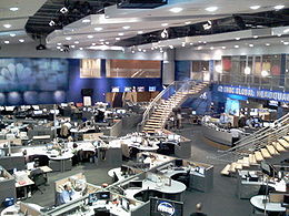 CNBC NJ HQ 01.jpg