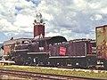 CN Class O-19-a No 7531 (8063153934).jpg