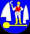 COA Bački Petrovac