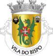 COA of Vila do Bispo municipality (Portugal).png