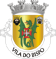Vila do Bispo – Stemma