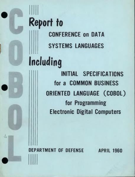 File:COBOL Report Apr60.djvu