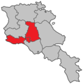 COVID-19 in Armenia.png