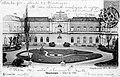 CP Montargis Hôtel de Ville.jpg