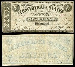 CSA-T12-USD 5-1861.jpg