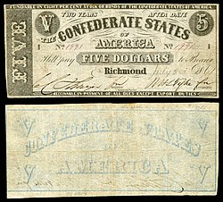 CSA-T12-$5-1861.jpg