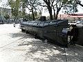 CSS Hunley Replica, Charleston, SC.jpg