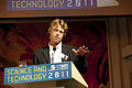 CTBTO Science and Technology conference - Flickr - The Official CTBTO Photostream (186).jpg