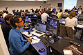 CTBT Intensive Policy Course Executive Council Simulation (7635553914).jpg