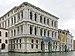 Ca'Pesaro di Baldassarre Longhena facciata sul Canal Grande.jpg