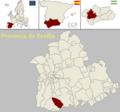 Cabezas de San Juan (Las) (Sevilla).PNG