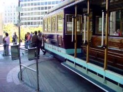 קובץ:Cablecar 7 turntable.ogv