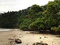 Cabo Blanco Strict Nature Reserve.jpg