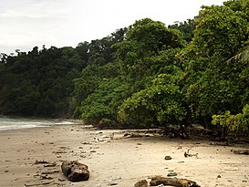 Cabo Blanco Strict Nature Reserve.jpg