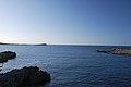 Cabo Cebollero - panoramio.jpg
