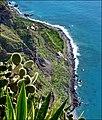 Cabo Girão, Madeira - 2010-12-02 - 96546496.jpg