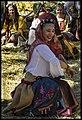 Caboolture Medieval Festival-16 (14677177023).jpg