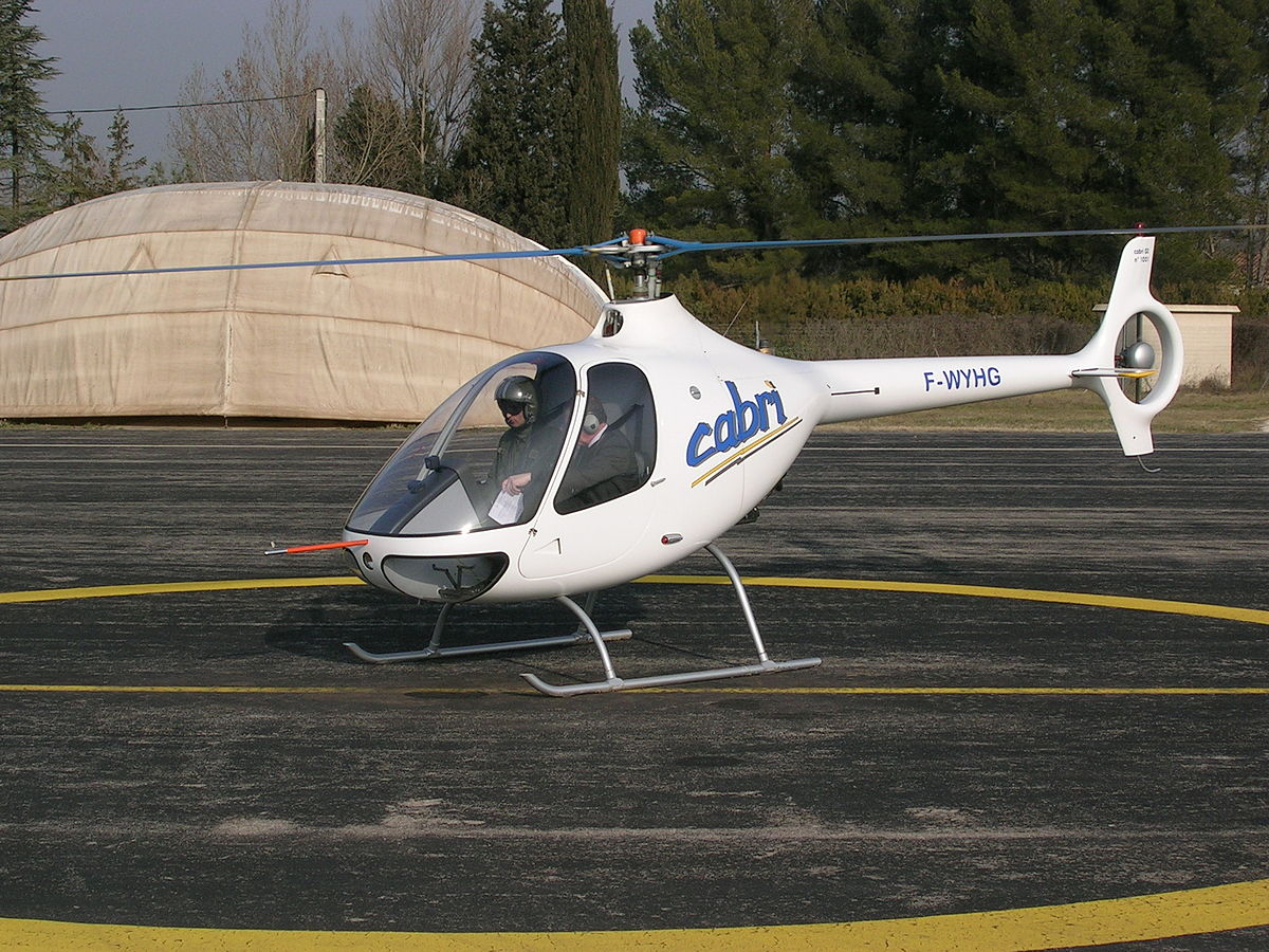 r22 helicopters with Guimbal Cabri G2 on File Cabri G2 together with Robinson r22 besides Ly ing Eliminates Frequent Use Requirement On 2200 Tbo For Robinson Helicopters in addition TECH MONT Helicopter  pany Robinson R22 Beta OM RZZ moreover Guimbal Cabri G2.