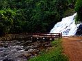 Cachoeira da Pancada Grande, circuito das cachoeiras 03.JPG