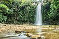 Cachoeira do Abade - Pirenópolis, Goiás.jpg