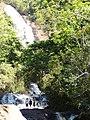 Cachoeira dos Pretos. - panoramio (3).jpg