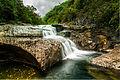 Cachoeira dos Sete Pilões.jpg