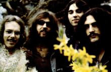 Cactus (1970).png