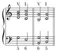 Cadence-imparfaite.png