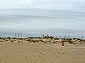 Cadiz dunes.jpg