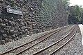 Caernarfon Station - geograph.org.uk - 1842977.jpg