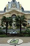 Café, Petit Palais, Paris 2011.jpg