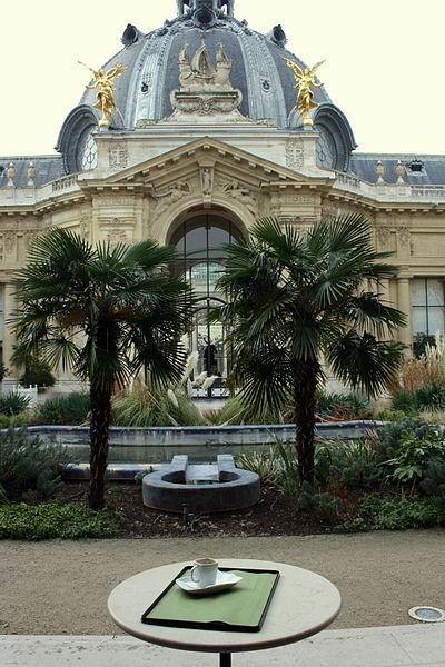 File:Café, Petit Palais, Paris 2011.jpg