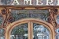 Café Américain Moulins Allier 8.jpg