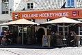 Cafe Boerke Verschuren P1160430.jpg