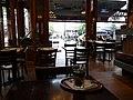 Cafe le Lombard Brussel.jpg