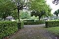 Cajarc - panoramio (20).jpg