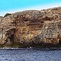 Cala D'Or, Mallorca, Islas Baleares, España - panoramio.jpg