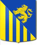 Caldiera shield.png