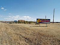 Calhan Colorado by David Shankbone.jpg