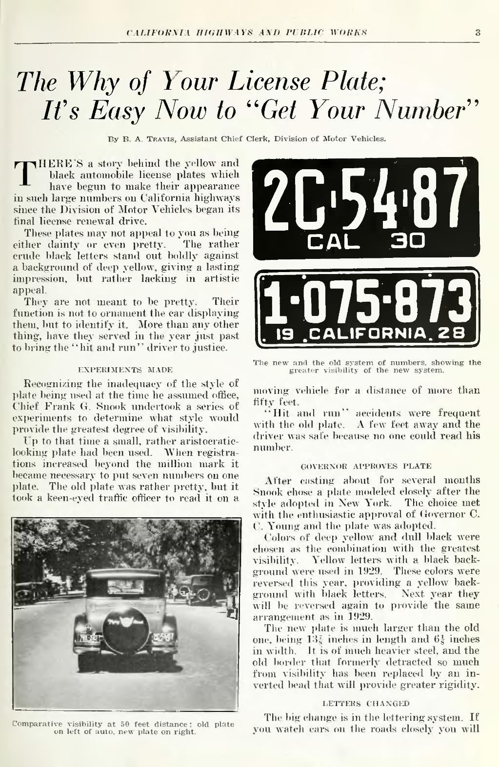 Page:California Highways and Public Works Journal Vols 8-9