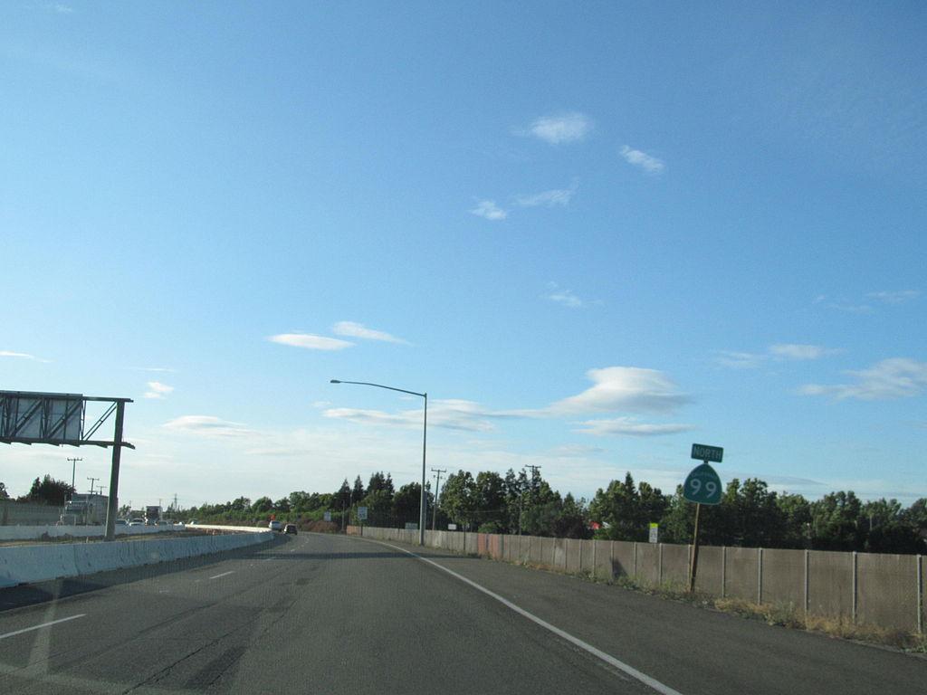 California State Route 42 Wikipedia Autos Post
