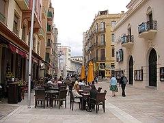 Calle Alcazabilla Malaga.jpg