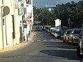 Calle Cazadores de Tarifa, San Roque.jpg