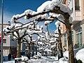 Calle Legutiano con nieve.jpg