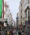 Calle Real Ferrol.jpg
