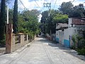 Calle abasolo - panoramio (1).jpg