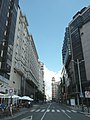 Calle de Jacometrezo (Madrid) 01.jpg
